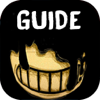Guide For Bendy & The Ink Machine - Characters
