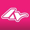 モリスポ(スキー&スノーボード専門)公式アプリ
