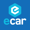 Ecar - No.1 전기차 전문 렌터카 Wiki