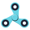 Animated Fidget Spinners Wiki