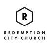 Redemption City Church - MA Wiki
