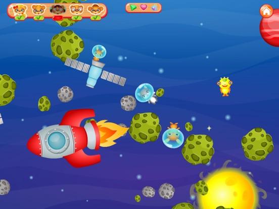 Скачать 123 Kids Fun Hide And Seek Games for Kids