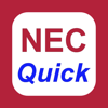 A NEC® 2017 Quick Reference Icon