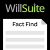 WillSuite Forms Wiki