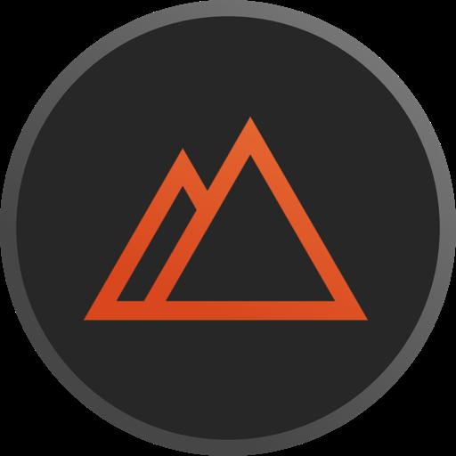 Devslopes: Learn Programming & App Development