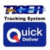 Tiger Quick Deliver www bsplayer com