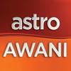 AstroAWANI