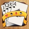 ソリティア - カードゲーム