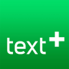 textPlus: Call & Text with SMS, MMS