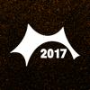 Roskilde Festival Wiki