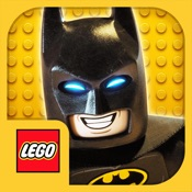 The LEGO Batman Movie Game Hack Coins and Gold (Android/iOS) proof