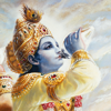 Bhagavad-gita As It Is Wiki