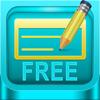 Quick Checkbook for iPad - Check Register & Ledger