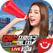 컴투스프로야구 for 매니저 LIVE 2017