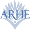 Association of Recovery in Higher Education Wiki
