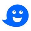 uTalk - Learn Any Language