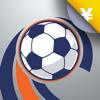 足球情报市场-足球彩票预测分析工具