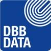 DBB DATA Steuerberatung App