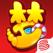 梦幻西游-全民PK狂欢季