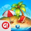 Paradise Island 2: Build your city on the beach. Wiki