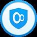 VPN Unlimited - Meilleur proxy VPN privé