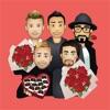 BSB Love Stickers & GIFs by Backstreet Boys