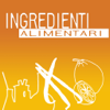 Ingredienti Alimentari