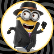 Despicable Me Minion Rush Hack Deutsch Gold and Tokens (Android/iOS) proof