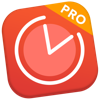 Be Focused Pro - Focus Timer & Goal Tracker