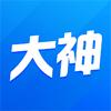junxian long - 微商大神 - 聊天对话截图生成器 artwork