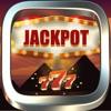 Vegas Egyptian Jackpot Slots