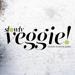 Slowly Veggie - recettes vegetariennes, vegan