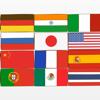 World Stickers by ChitChap
