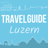 Travel Guide Luzern Wiki