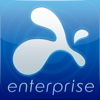 Splashtop Enterprise - Remote Desktop and App