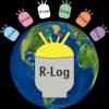 R-Log