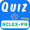 NCLEX-PN Exam Preparation Pro Wiki