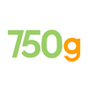 750 grammes : 80 000 recettes de cuisine