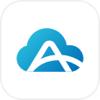 AirMore – Fotos & Videos drahtlos auf den PC übert