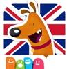 Englisch lernen mit den tieren neuer: Eine Geschichte, Sprachen zu lernen