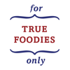 for True Foodies only - the culinary world in…