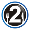 R2N - Discount on Restaurants & Cafes