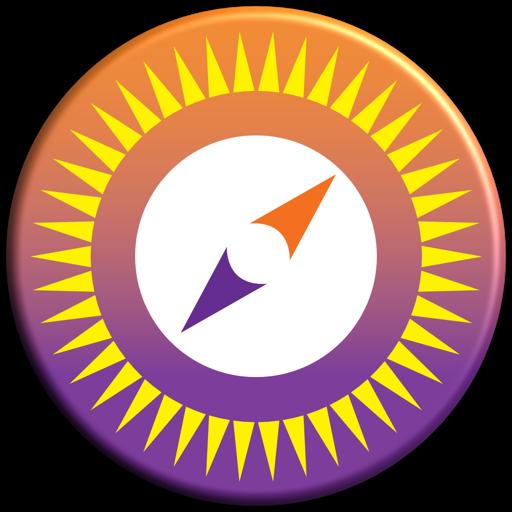 Sun Seeker Pro Mac OS X