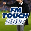 Football Manager Touch 2017 (AppStore Link)