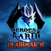 Heroes of Karth - Counter Wiki