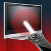 LGeeRemote: Remote For LG TV (smart tv and webos)