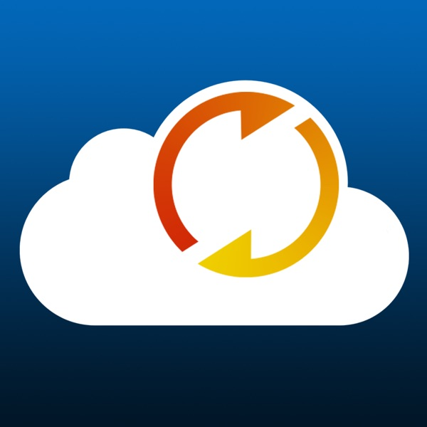 BrowserPro – Cloud Browser & File Manager App APK Download For Free