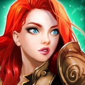 Empires amp Puzzles RPG Quest Hack - Cheats for Android hack proof
