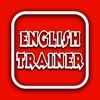 English Accent Trainer, best voice learning