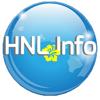 HNL Info Wiki